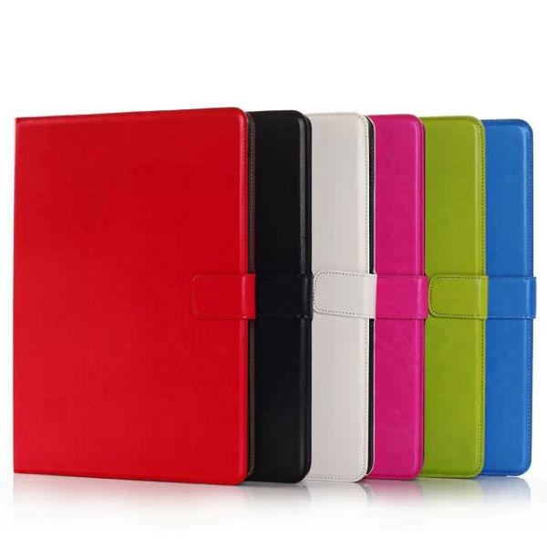 Folding Stand Case Cover For Samsung Galaxy Tab Pro 122 P900