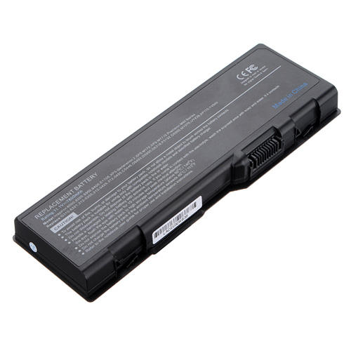 NEW BATTERY FOR DELL INSPIRON 6000 9200 9400 E1705 UK