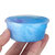 Hermoso Color Mezcla Nube Limo Squishy Putty Perfumado Stress Kids Clay Toy