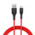 BlitzWolf® BW-MC14 Micro USB Charging Data Cable 6ft/1.8m For Samsung S7 S6 Xiaomi Redmi Note 5