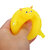 Animal Balloon Squeeze Inflatable Toys Funny Stress Reliever Squishy