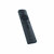 Xiaomi bluetooth Voice Remote Controll Air Mouse