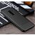 УльтратонкоеуглеродноеволокноSoftТПУЧехол для Samsung GalaxyS9Plus