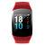 XANES® Q11 1,3-дюймовый сенсорный экран IP67 Водонепроницаемы Smart Watch Call Reject Сердце Оценить Монитор Несколько спортивных режимов Фит