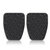 Купить Brake And Clutch Car Pedal Pad Rubber Cover For Nissan Qashqai