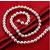 8mm Bouddha Perles Collier Multi Couche Argent Chaîne Femmes Hommes Bijoux