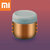 Xiaomi BergHOFF 350/500ml Braised Beaker Stainless Steel 6h Thermos Food Container Vacuum Pot
