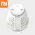 Xiaomi DYT-90 5W LED USB Mosquito Dispeller Repeller Mosquito Killer Lamp Bulb Electric Bug Insect Zapper Pest Trap Light Outdoor Camping