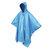 3 en 1 multifonctionnel imperméable poncho sac à dos camouflage housse de pluie auvent tente tente vêtements