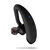 Xiaomi Mijia Beebest Bluetooth Walkie Talkie Headset 13g Ultralight 125Hours Super Long Standby Earphone for XIAOMI Mijia 1s 2Gen Radio Walkie Talkie