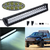 5D 22inch 120W LED Work Light Bar Spot Flood Combo for Jeep SUV Off Road Truck