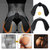 KALOAD 1PC EMS Hip Trainer Pad For Fitness Sports Hip Lifting Massager Sticker