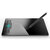 VEIKK A50 Graphics Drawing Tablet Digital Pen Tablet with 8192 Levels Passive Pen for Win and for Mac Drawing Board