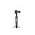 MOZA MINI-S 3 Axis Foldable Pocket Sized Handheld Gimbal Stabilizer for iPhone X Smartphone GoPro