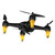 JJRC X3P GPS 5G WiFi FPV with 1080P HD Camera Altitude Hold Mode Brushless RC Drone Quadcopter RTF