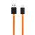 OnePlus Mclaren 1M 6A Carga rápida rápida Warp 30 Cable de datos de carga del tablero para OnePlus One Plus 6T 6 5 5T 3 3T