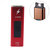 IPRee® Outdoor Electronic USB Arc Lighter Windproof Electric Pulsed Ignitor Starter