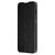 Mofi Flip Shockproof PU Leather + Soft TPU Full Body Protective Case for OnePlus 6T