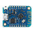 3pcs Wemos® D1 Mini V3.0.0 WIFI Internet Of Things Development Board Based ESP8266 4MB MicroPython Nodemcu Arduino Compatible