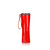 XIAOMI KISSKISS FISH Portable Smart Vacuum Thermal Bottle Flask Insulation Water Bottle OLED Display