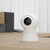 DIGOO DG-K2 1080P PTZ Smart Home Security IP Camera Two-way Audio TF Card Cloud Storage Compatible with Smart Life Tuya APP