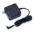 Fothwin 19V 3.42A 65W Interface 5.5*1.7mm Laptop AC Power Adapter Netbook Charger For Acer