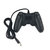 Wired Vibration Game Controller 1.5M USB PS4 Gamepad for PlayStation 4 PS4 Slim PS4 Pro Playstation 3 Game Console
