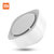 [ 2019 NEW ] Xiaomi Mijia Electric Household Mosquito Dispeller Harmless Mosquito Insect Repeller with Timing Function