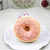 7cm Squishy Donuts Simulation Super Slow Rising Fun Gift Toy Decoration