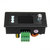 CNC Step Down Power Supply Module With Digital Display Constant Voltage Output Adjustable