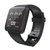 JAKCOM H1 1.33'' TFT Color Touch Screen IP68 Waterproof Smart Watch GPS Routes Blood Pressure Monitor Fitness Smart Bracelet