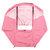 Baby Coche Cubierta de asiento Cálido Impermeable Snow Wind Rain Shield Cochecito de bebé Sillón
