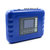 2018 Super SBB PRO2 Key Programmer V48.88 Support New Car up to 2017 Support for Toyota G Chip NO Token Limitation