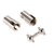Feilun FT011 Metal Transmission Components Kit Rc Boat Spare Parts FT011-8