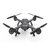 MJX X-SERIES X104G 5G WIFI FPV With 1080P Camera GPS Follow Me Mode RC Quadcopter RTF