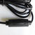 Projection Vehicle Lamp Car Charger Vehicle Welcome Light For Benz