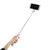 BlitzWolf BW-BS3 Универсальный 3 в 1 Bluetooth дистанционный штатив Соединительные палочки селфи для iPhone X 8 Plus S9 S8