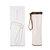 Xiaomi Botella de Agua de Vacío Térmica inteligente Portátil para Camping al Aire Libre