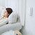 Deerma humidificador de aromaterapia automático Purificador de aire Aroma Difusor máquina de fragancia automática XIAOMI marca de cooperación