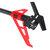 XK K130 2.4G 6CH Système 3D sans pinceau 3D sans hélicoptère Flybarless RC RTF compatible avec FUTABA S-FHSS
