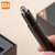 Xiaomi HANDX Mini Electric Nose Hair Trimmer HN1 Sharp Blade Body Wash Portable Minimalist Design Waterproof Safe For Family Daily Use