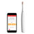 Original Xiaomi Oclean SE Sonic Electric Toothbrush WHITE Intelligent Rechargeable APP Control Dental Care