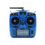 FrSky Taranis X9 Lite 2.4GHz ACCESS 24CH Mode2 Classic Form Factor Portable Transmitter for RC Drone/Fixed Wing/Multicopters/Helicopter