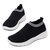 Women Outdoor Walking Breathable Casual Comfy Sneakers