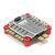 DALRC ENGINE 40A 3-5S Blheli_32 4 en 1 Sans Balais ESC DSHOT1200 Ready w/ 5V BEC pour FPV Courses Drone