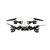 JDRC JD-20S JD20S PRO WiFi FPV w/ 5MP 1080P HD Camera 18mins Flight Time Foldable RC Drone Quadcopter RTF
