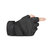 FREE SOLDIER 1Pair Tactical Gloves Wear Resistant Outdoor Safety Work Hands Protector Half Finger Glove For Hunting Sport Cycling