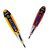 ANENG VD700 Digital Display with LED lighting Multi-function Voltage Tester Pen Safety Induction Electrician Test pencil