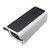Solar Powered Camera HD 1080P Wireless WiFi PIR Waterproof Security Outdoor IP67