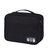 Cavo multifunzione Borsa Travel Digital Storage Borsa Caricatore USB portatile Auricolare Organizzatore